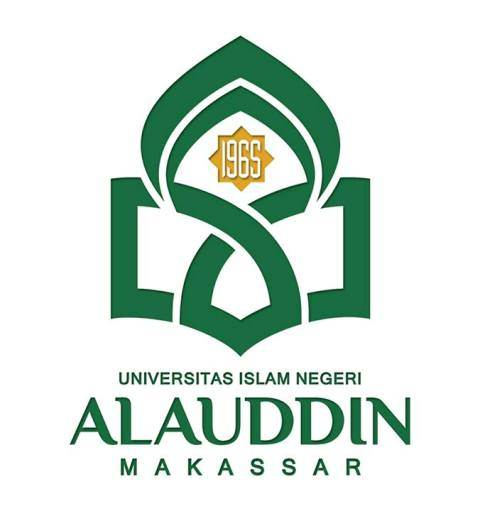 Himpunan Mahasiswa Jurusan Manajemen
